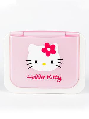 Калькулятор Hello Kitty | 4842094