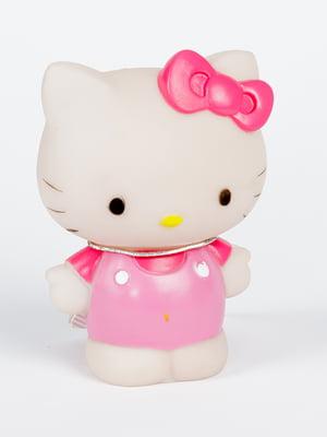 Ночник Hello Kitty | 4842146