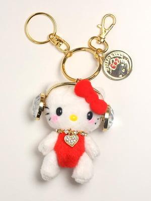 Брелок Hello Kitty | 4842152