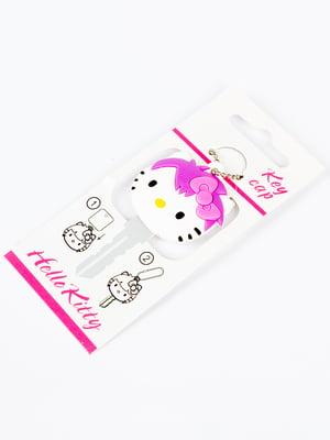 Брелок Hello Kitty | 4842171
