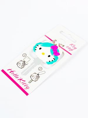 Брелок Hello Kitty | 4842172