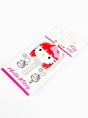 Брелок Hello Kitty | 4842175