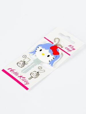 Брелок Hello Kitty | 4842176