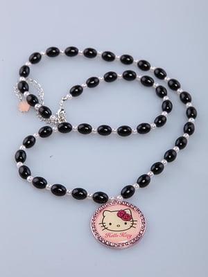 Ожерелье | 4842180