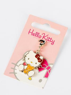 Брелок Hello Kitty | 4842185