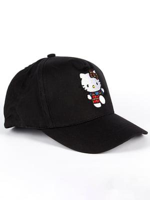 Кепка Hello Kitty | 4842209