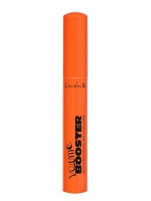 Тушь для ресниц Volume Booster (8 г) | 4841399