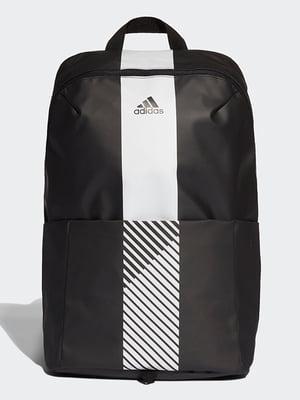 Рюкзак чорний | 4836425