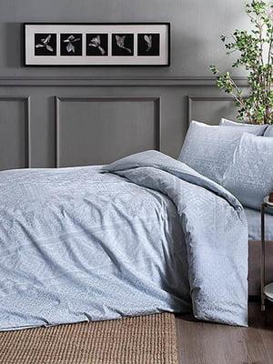 Комплект постельного белья полуторный | 4556717
