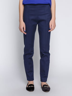 Штани сині | 1868261