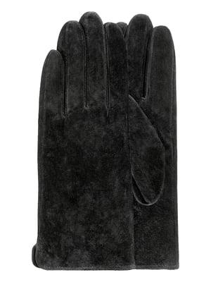 Рукавички чорні   4840147