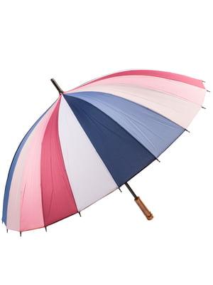 Зонт механический | 4854482