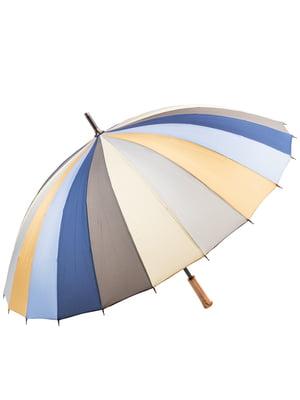 Зонт механический | 4854483