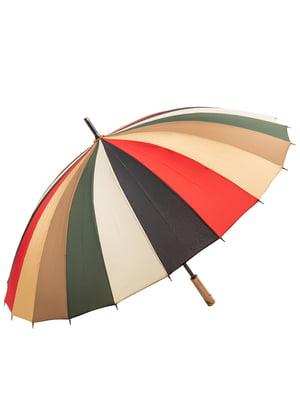Зонт механический | 4854484