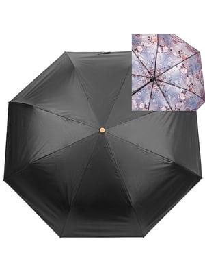 Зонт-автомат | 4854487