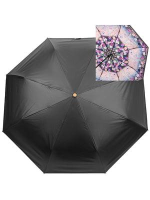 Зонт-автомат | 4854488