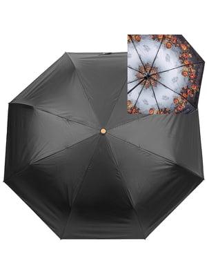 Зонт-автомат | 4854490