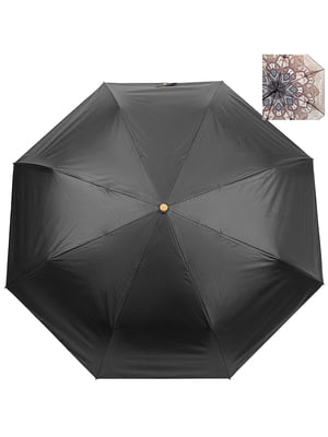 Зонт-автомат | 4854492
