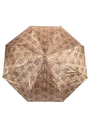 Зонт-автомат | 4854494