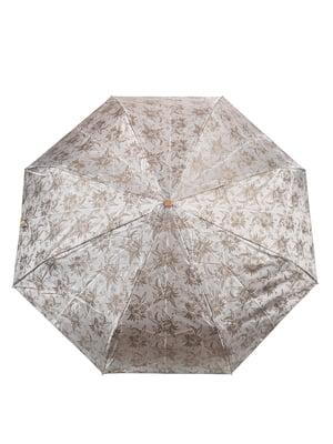Зонт-автомат | 4854495