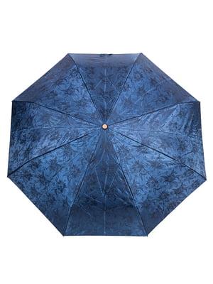 Зонт-автомат | 4854496