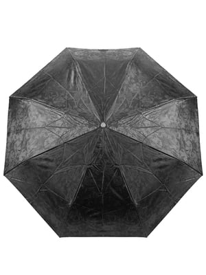 Зонт-автомат | 4854497