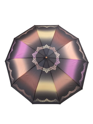 Зонт-автомат | 4854498