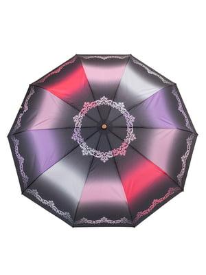 Зонт-автомат | 4854501