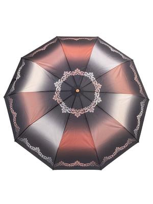 Зонт-автомат | 4854502