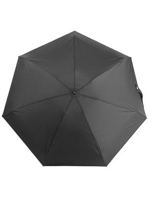 Зонт компактный механический | 4854509