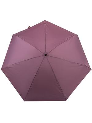Зонт компактный механический | 4854511