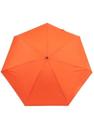 Зонт компактный механический | 4854513