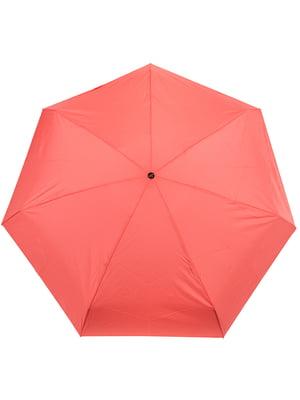 Зонт компактный механический | 4854515
