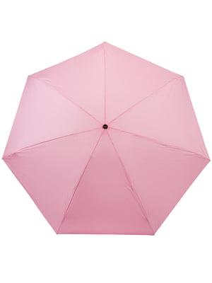 Зонт компактный механический | 4854516