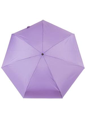 Зонт компактный механический | 4854518