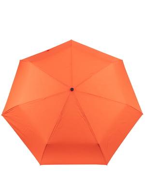 Зонт-автомат | 4854533