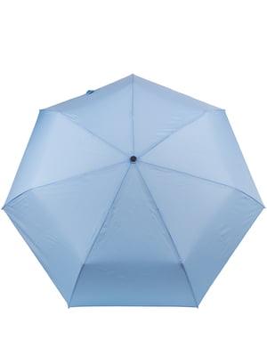Зонт-автомат | 4854534