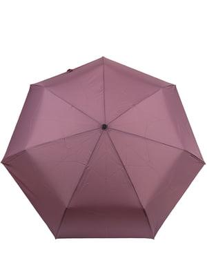 Зонт-автомат | 4854535