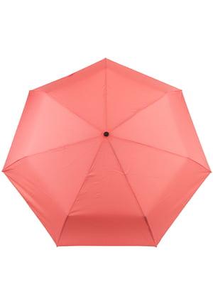 Зонт-автомат | 4854536