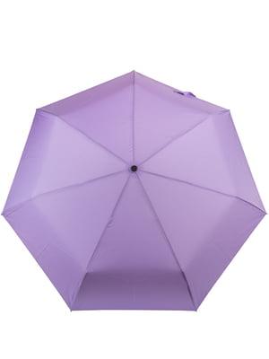 Зонт-автомат | 4854537