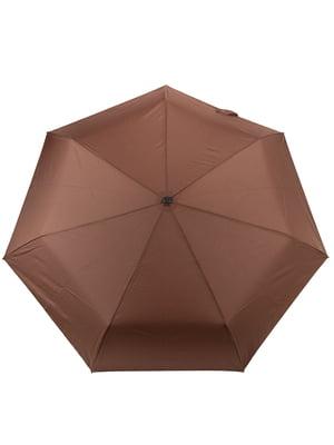 Зонт-автомат | 4854538