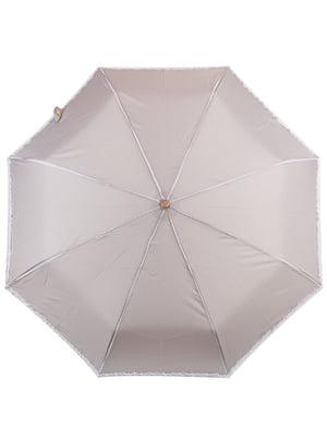 Зонт-автомат | 4854539