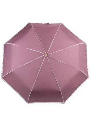 Зонт-автомат | 4854540