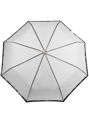 Зонт-автомат | 4854541