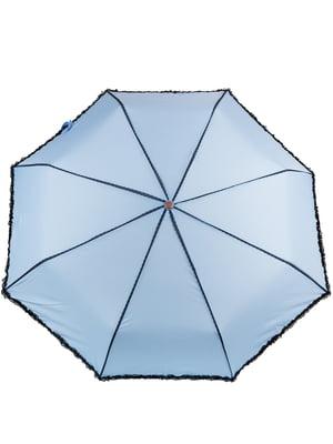 Зонт-автомат | 4854542