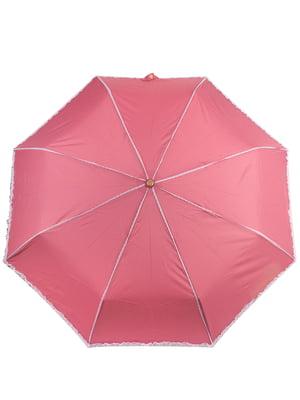 Зонт-автомат | 4854543