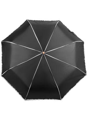 Зонт-автомат | 4854544