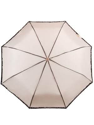 Зонт-автомат | 4854546