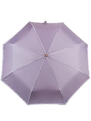 Зонт-автомат | 4854547