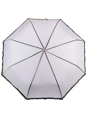 Зонт-автомат | 4854548